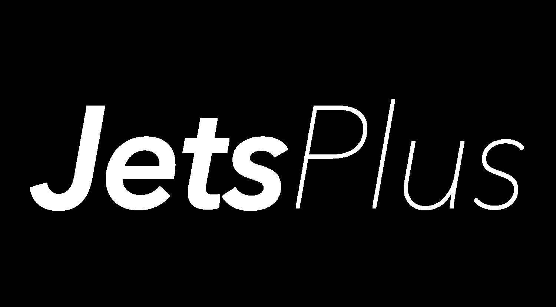 jetsplus logo