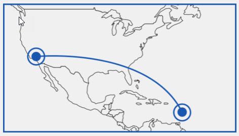 200 MAP