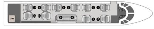 G450 Cabin Icon 450_11