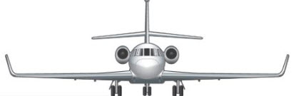 G450 Front View Icon 450_07